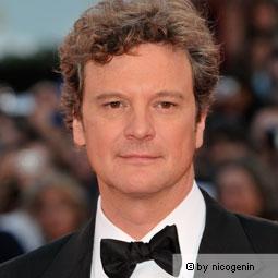 Synchronsprecher Von Colin Firth Buchen Media Patencom