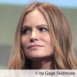 Synchronsprecher Von Jennifer Jason Leigh Buchen Media Patencom