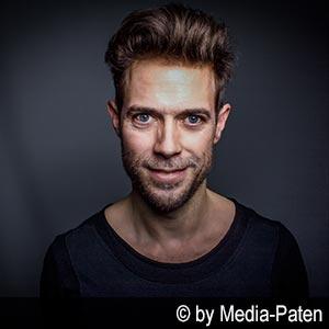 Sprecher Bastian Sierich