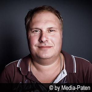 Sprecher Christian  Gaul