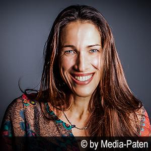 Sprecher Claudia Urbschat-Mingues