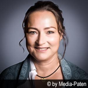 Sprecher Elisabeth Günther
