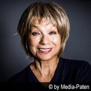 Sprecher Judy Winter