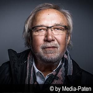 Sprecher Jürgen Kluckert