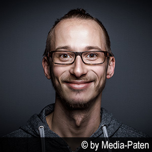 Julius Jellinek