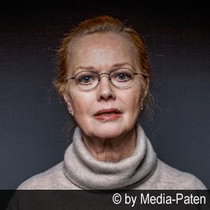 Sprecher Karin  Buchholz