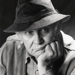 Niels Clausnitzer
