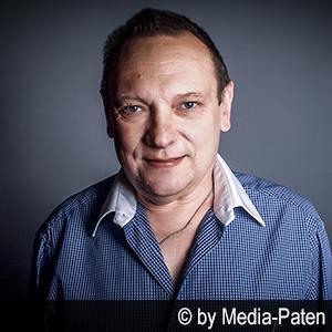 Sprecher Lutz Schnell