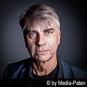 Sprecher Stefan Staudinger