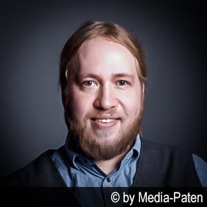 Sprecher Tino Kießling