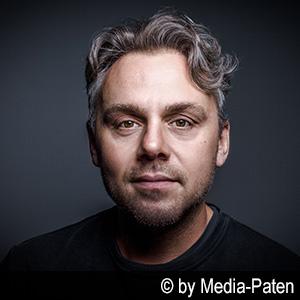 Dennis Schmidt-Foss